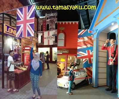 www.tamasyaku.com
