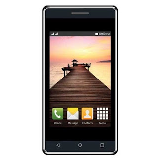 DataWind Android Mobile Phone at Rs 1,999 1 Year free internet