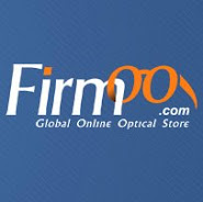Firmoo Online Optical Store