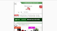 Tạo hiệu ứng màn hình cong cho Website/Blogspot