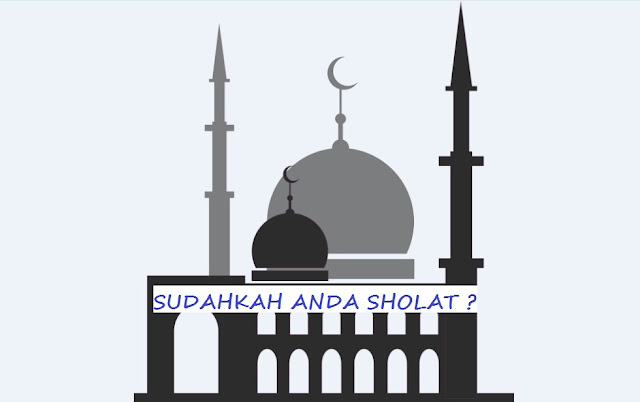 Jadwal Sholat Surabaya Mei 2017