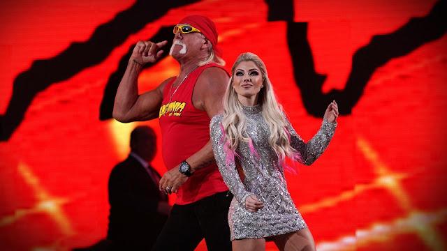 WWE - Prasanna Dasari