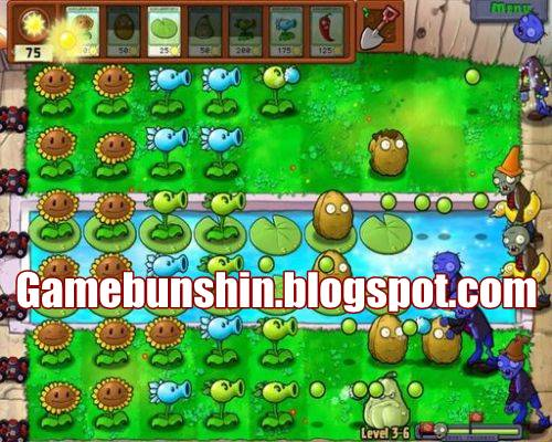 Archery Forums • View topic - free download game plant vs zombie