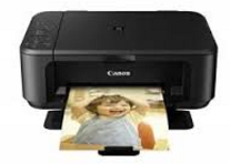 Canon Pixma MG3255 Printer Driver Download