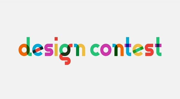 situs mengikuti lomba kontes design 2019