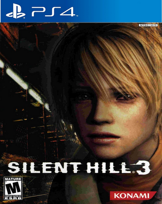 silenthill3ps2.png