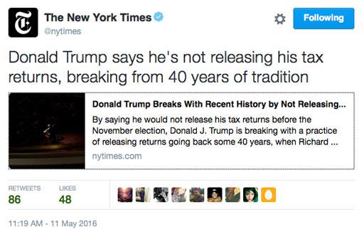 https://twitter.com/nytimes/status/730462228391071745
