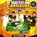 CD AO VIVO CROCODILO PRIME  - EM SOURE  05-01-2019  DJS GORDO E DINHO