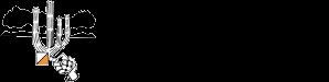 Tucson Orienteering Club logo