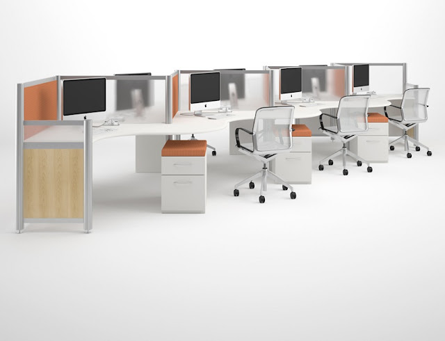 best buy modern office furniture in Egypt for sale cheap