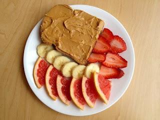 Cara Diet Ketat Alami 8 Jam Sehari