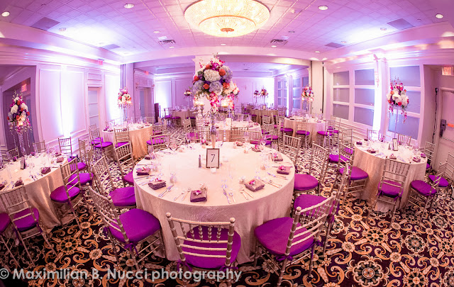 Wedding venues rochester ny wedding venues blog wedding venues rochester ny radisson hotel new rochelle junglespirit Image collections