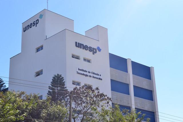 Unesp abre inscrições para pedidos de isenção no vestibular 2019