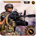 Frontline Psycho Commando 3D Shooter Game Tips, Tricks & Cheat Code
