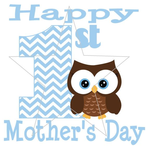 Happy 1st mothers day images pictures quotes poems Wishes and Sayings