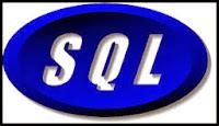 3-SQL