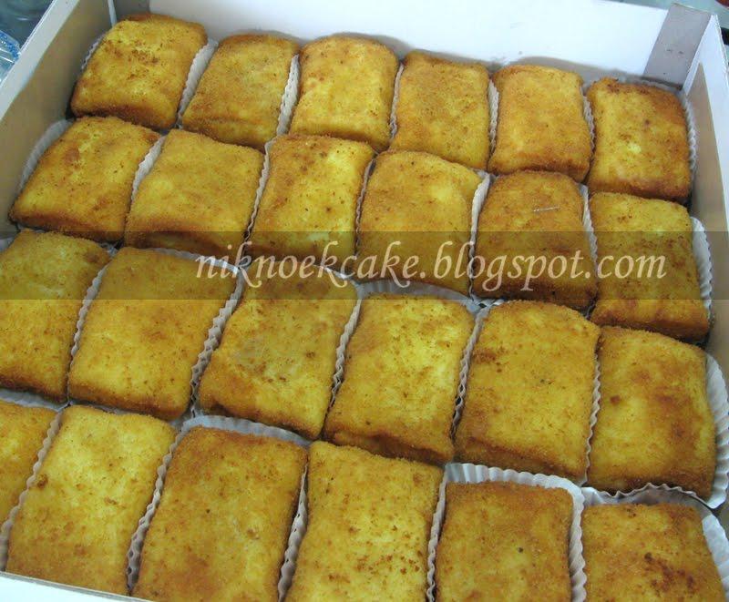 Makanan Ringan Aneka Snack Dan Kue Kering