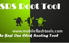 SRS Root Latest Version V5.1 Free Download for Windows