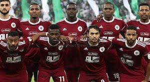 الفيصلي يتغلب على فريق العدالة بثنائية في الدوري السعودي
