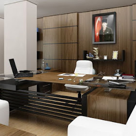 Concepts Office Furnishings Collection In Office Furniture Design