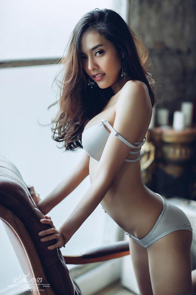 Naked filipino women models #1