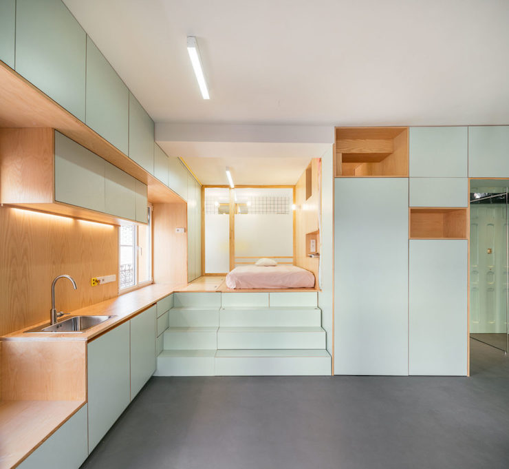 vivienda-modular