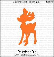 http://ourdailybreaddesigns.com/reindeer-die.html