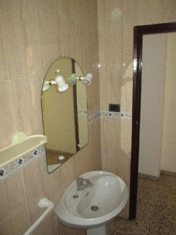 piso en venta calle maestro falla castellon wc1