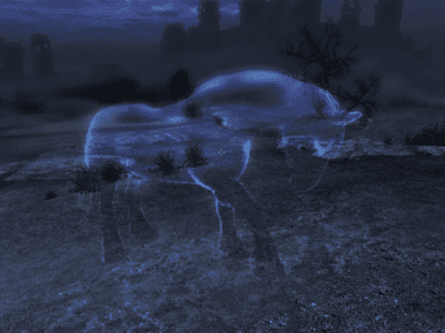 ghost-horse-image