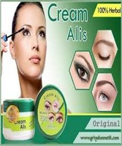 Cream Alis