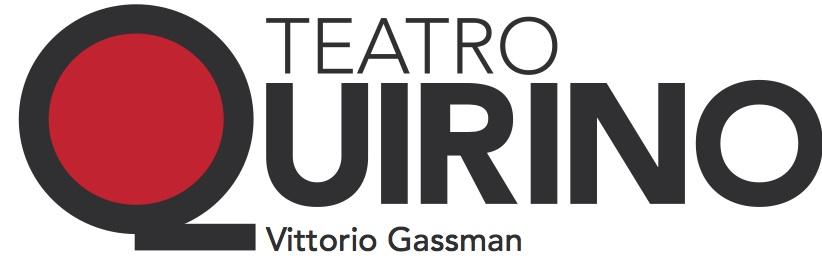 Il MiBACT esclude la cultura e dal Teatro Quirino la cultura risponde