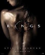 Sinopsis Film Rings (2017)