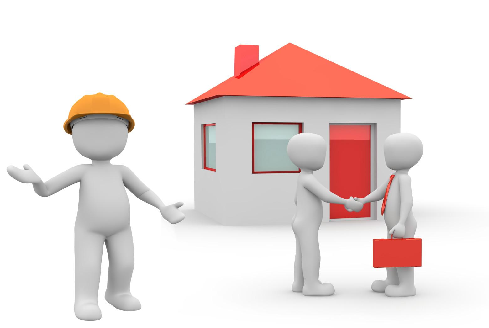 tips memulai bisnis kontrakan