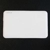 https://www.zeropromosi.com/2016/09/powerbank-promosi-cetak-printing-full.html