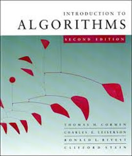 best book to learn Algorithms