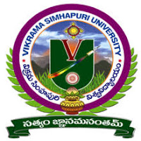 Assistant Professor Jobs,Andhra Pradesh Govt Jobs,Govt Jobs,Latest Govt Jobs