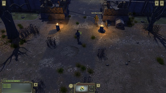 atom-rpg-pc-screenshot-www.ovagames.com-4
