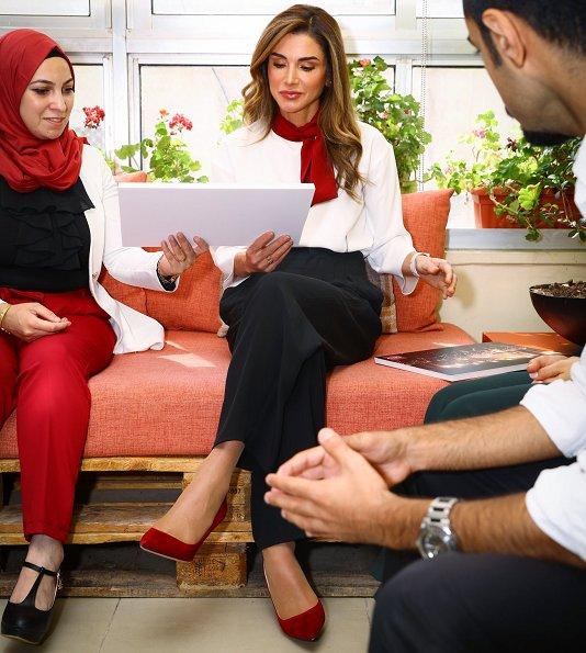 Queen-Rania-4.jpg