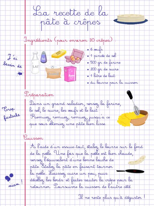 Faut Il Faire Cuire Les Lardons Pour Un Cake