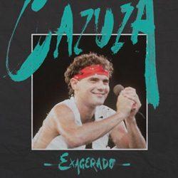 Download Cazuza – Cazuza Exagerado (2017)