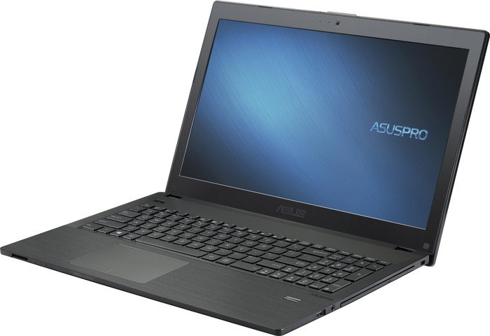ASUS K42F INTEL MATRIX STORAGE DRIVERS WINDOWS XP