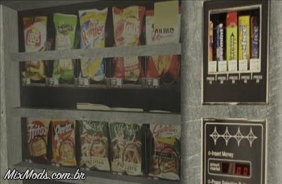 gta sa textura hd texture remaster vend machine