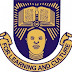 Education :- OAU Freshers Registration, Screening Details 2015/16