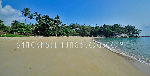 obyek-wisata-pantai-cantik-di-bangka