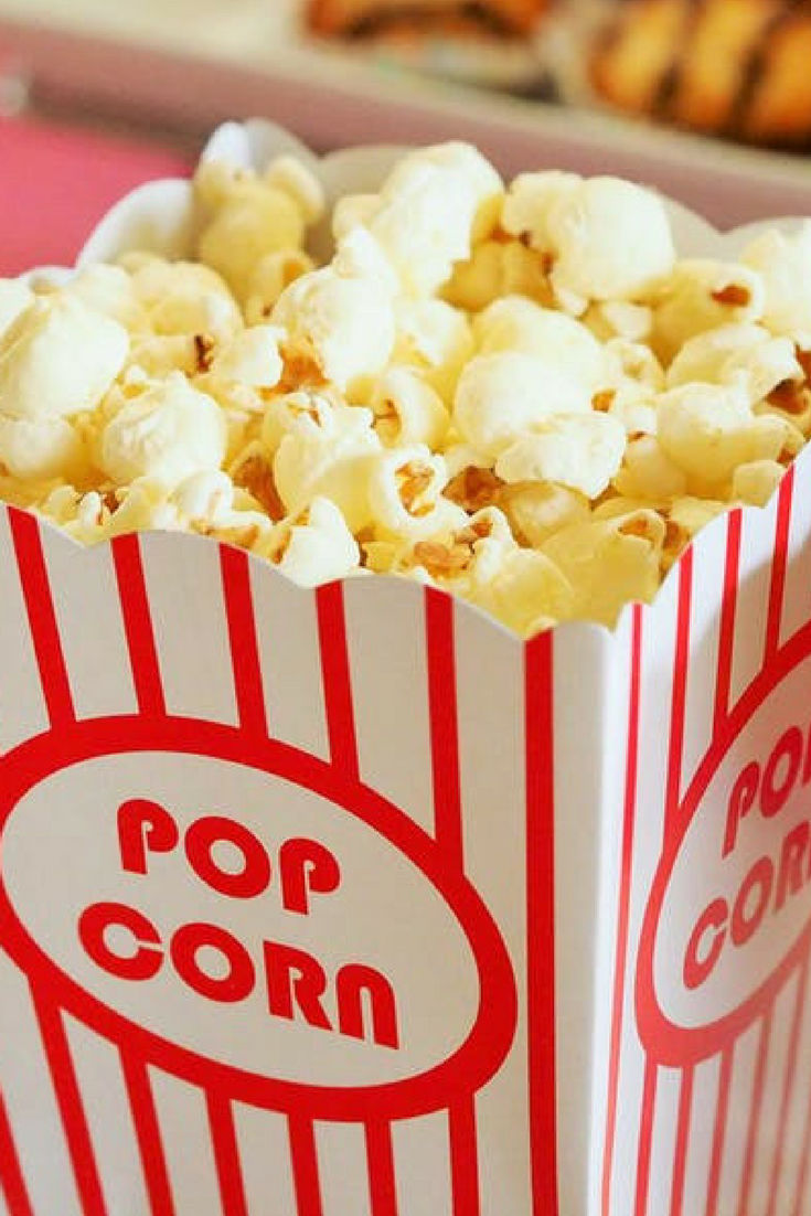 Compare the Market Hack - Grab your Annual 2 for 1 Cinema Tickets Code for less than £2