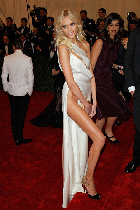 Stars Go Commando On The Red Carpet Stars Without