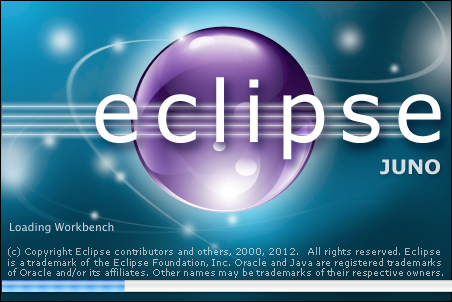 Add HTML editor plugin for Eclipse in 6 steps