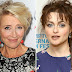 "Emma Thompson: ""I have forgiven Helena Bonham Carter affair with my husband"