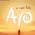 تحميل لعبة Ayo A Rain Tale تحميل مجاني بكراك DARKSIDERS (Ayo A Rain Tale Free Download)