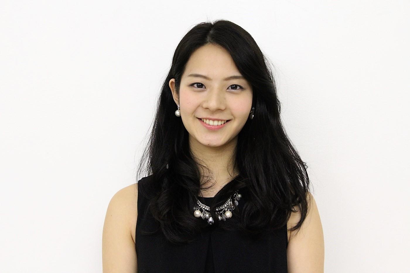 My Dream Tokuheroines # 212: Rika Hoshina